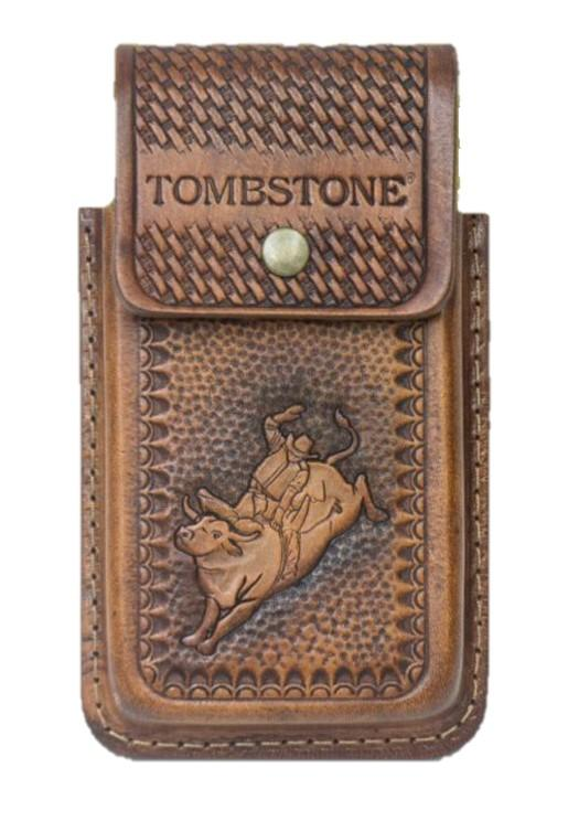Tombstone Cellphone Case #4309