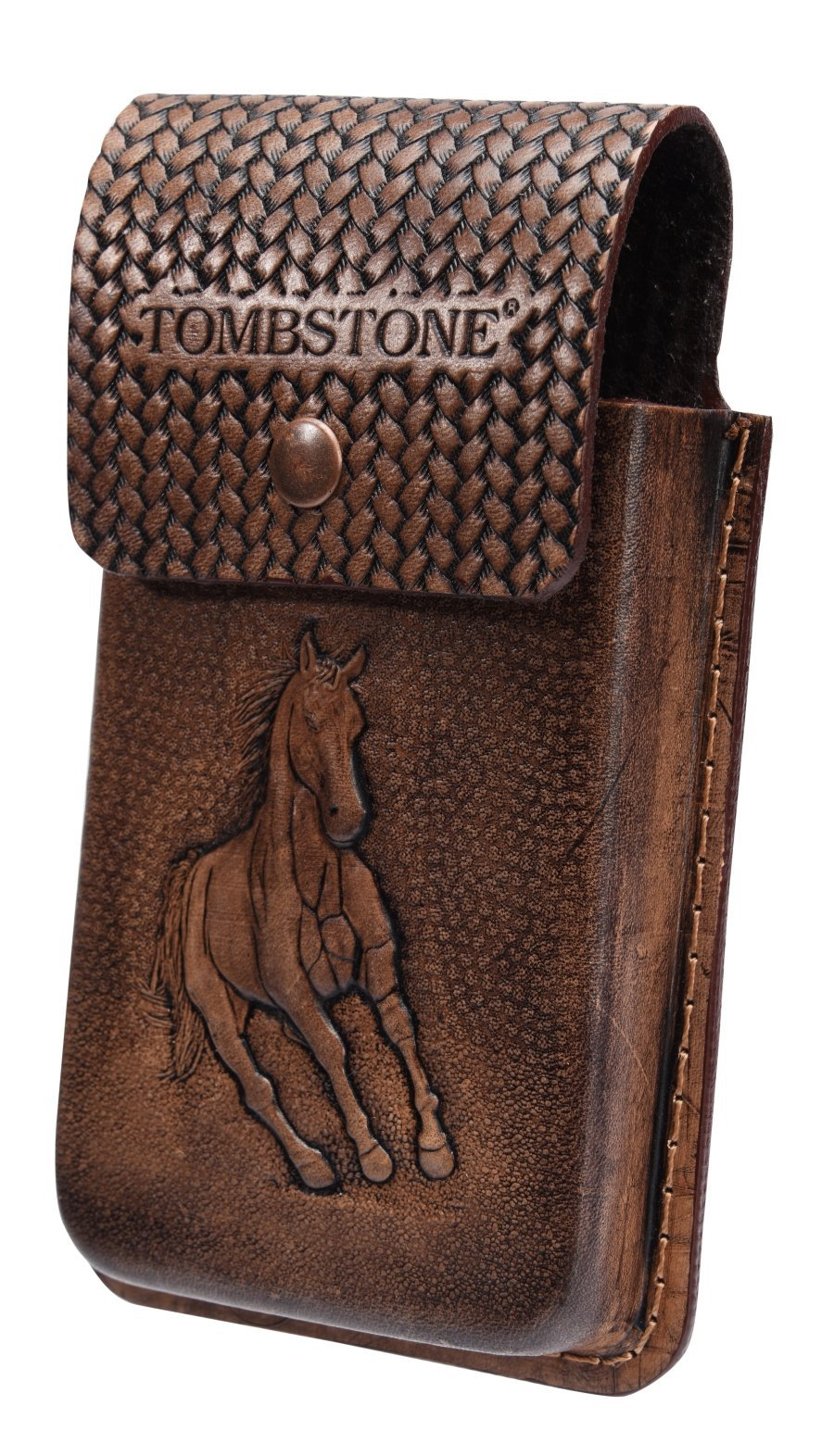 Tombstone Cellphone Case #4325