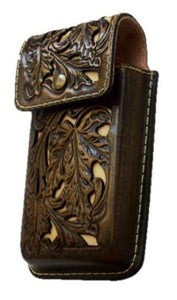 Tombstone Cellphone Case #4340