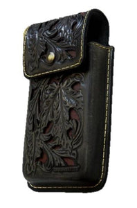 Tombstone Cellphone Case #4341