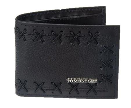 Tombstone Wallet #4803