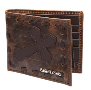 Tombstone Wallet #4804