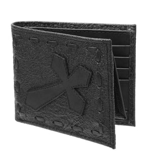 Tombstone Wallet #4806