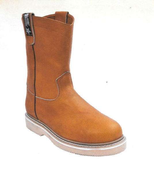Stone Men's Work Boots