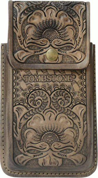 Tombstone Cellphone Case #4319