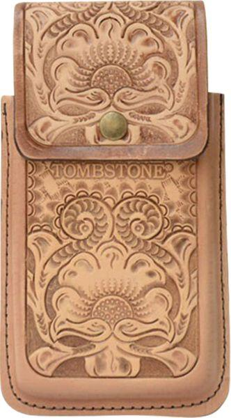 Tombstone Cellphone Case