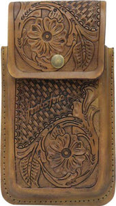 Tombstone Cellphone Case #4322