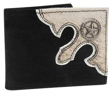 Tombstone Wallet #4807