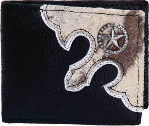 Tombstone Wallet #4811