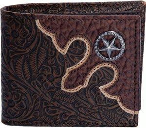 Tombstone Wallet #4814