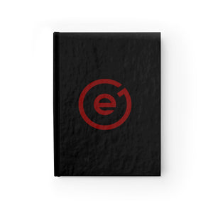 Logo Blank-Page Journal