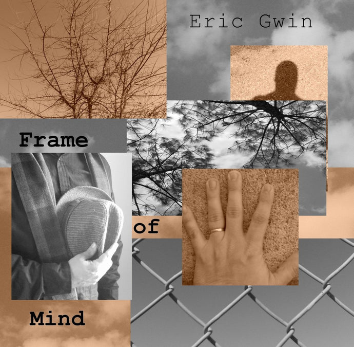 Frame of Mind - Digital Album Download