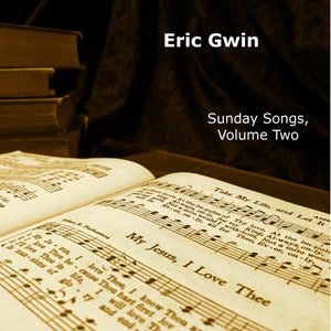 Hymns CD Bundle
