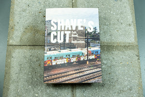 Shave's Cut