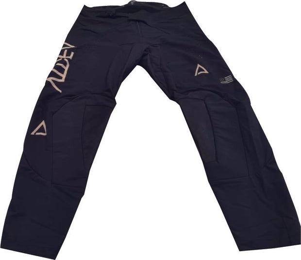 PURE moto youth pant