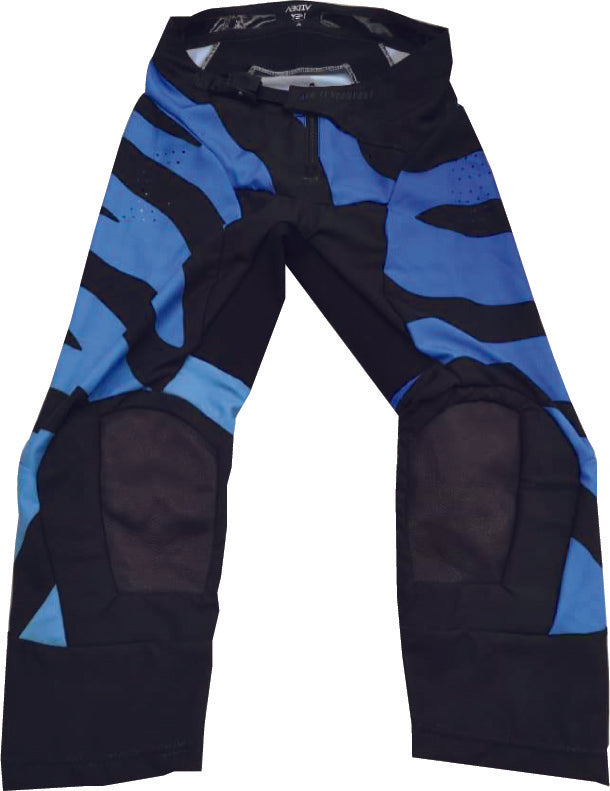 PURE moto youth pants