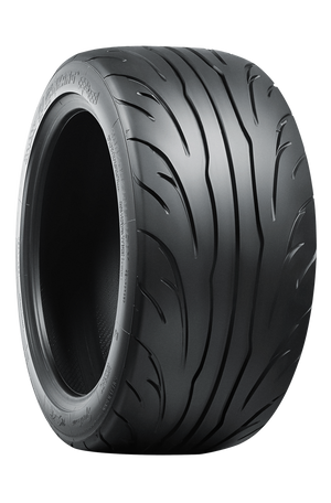 Nankang NS-2R 200TW Tire angled left