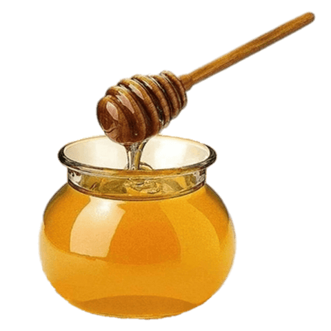 Nectardrops_fresh_honey
