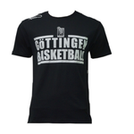 T-Shirt Göttingen Basketball