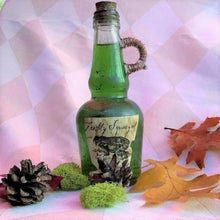 Load image into Gallery viewer, Aged Toad Juice - 2020 Autumn Collection (limited quantities)