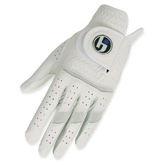 HJ Glove Women's Cabretta Leather Durasoft Golf Glove