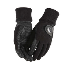 HJ Glove Men's Winter Xtreme Golf Glove