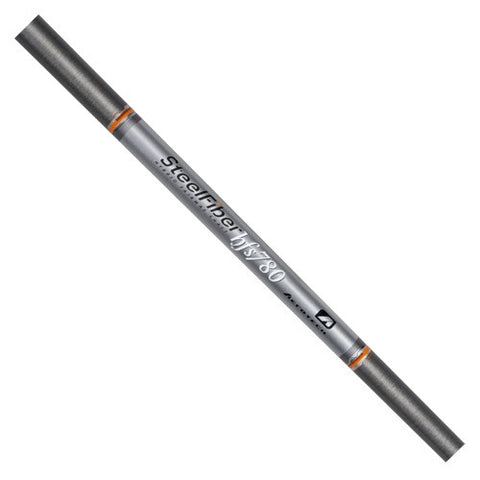 Aerotech SteelFiber Fairway Hybrid Shaft