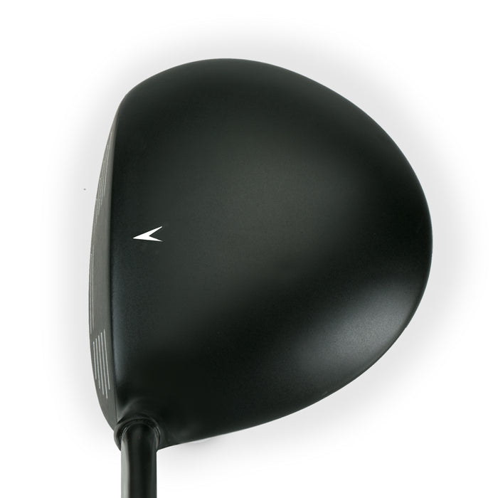 Alpha Vx Fairway Wood