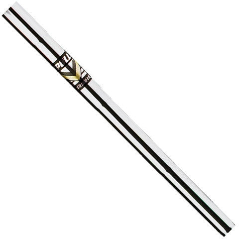 Apollo Standard Steel Shaft - R/S Combo Flex
