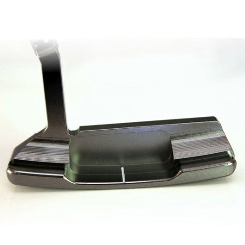 Black Diamond SK4 Putter