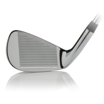 Alpha C1 Pro Forged Iron