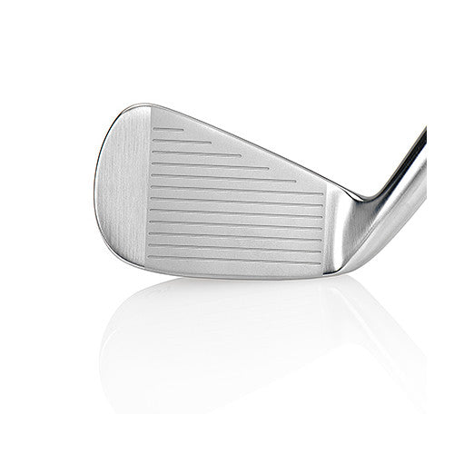 Alpha C2 Fly Forged Iron