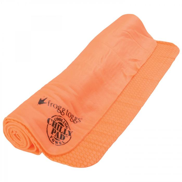 Frogg Togg's Chilly Pad Cooling Towel