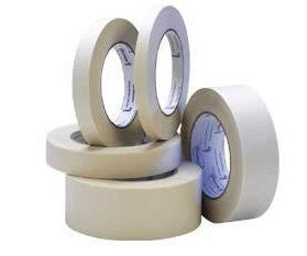 Premium Double Sided Tape - 36 yards