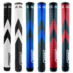 "Garsen Max 15"" Putter Grip"