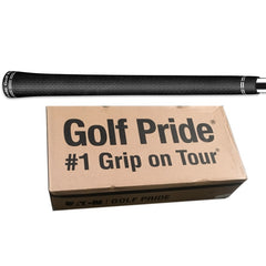 Golf Pride Tour Velvet 360 Grips - Case Bundle (150pcs)