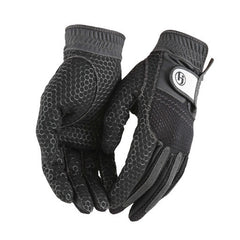 HJ Glove Men's Weather Ready Rain Gloves (Pair)