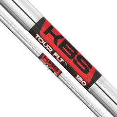 KBS Tour FLT Shaft