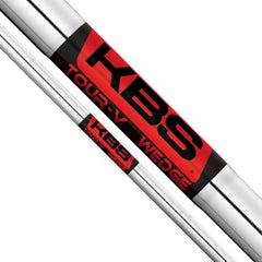 KBS Tour-V Wedge Shaft