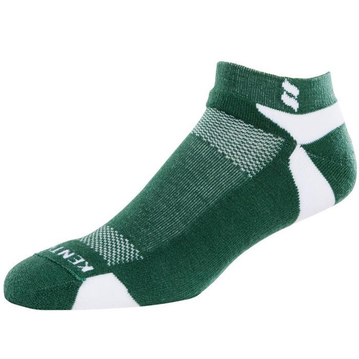 KentWool GAME DAY Men's Tour Profile Golf Sock