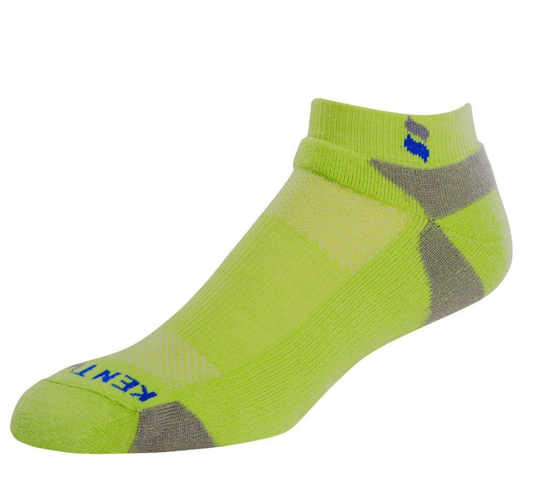 KentWool Women's Tour Profile Golf Sock