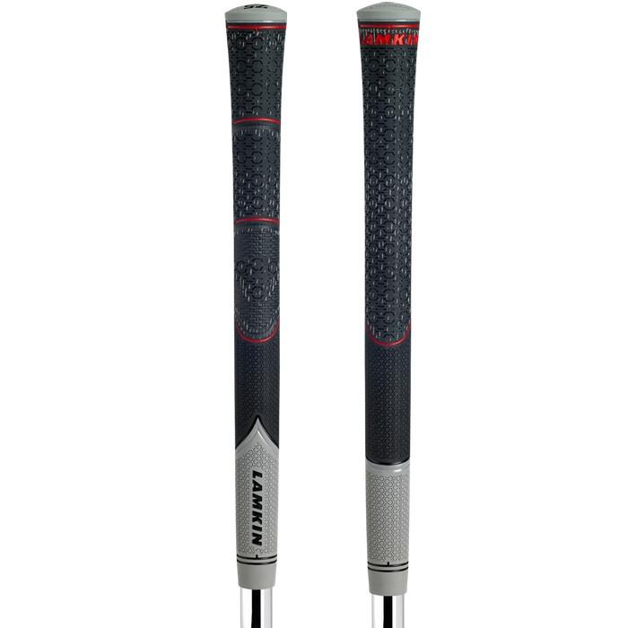 Lamkin Z5 Standard PLUS Grip