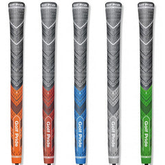 Golf Pride MCC PLUS4 Standard Grip