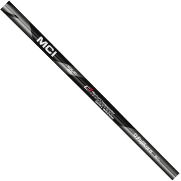Fujikura MCI Wedge Shaft