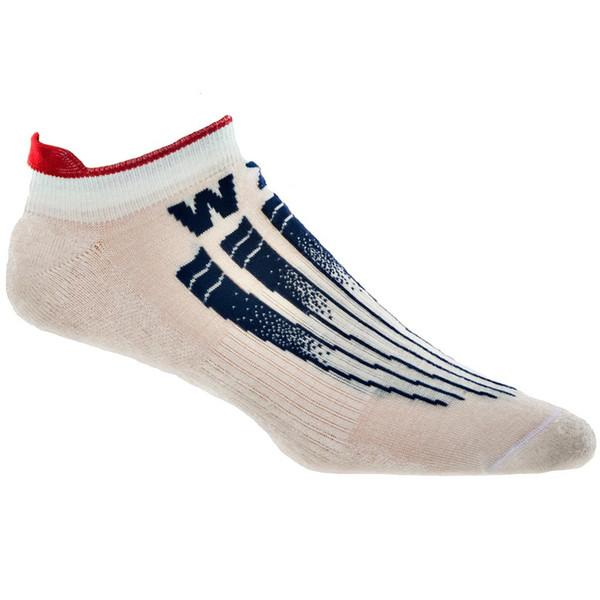 KentWool Mens KW Pro Light Golf Sock