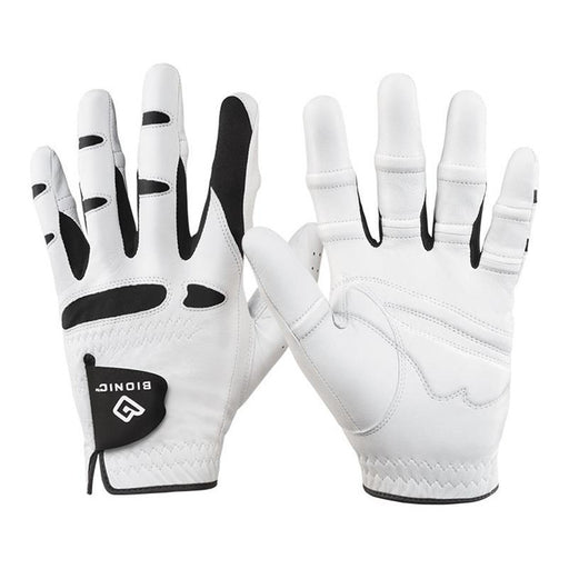 Bionic StableGrip with Natural Fit Mens Golf Glove
