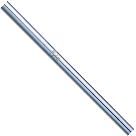 Nippon N.S. Pro 1050GH Steel Shaft