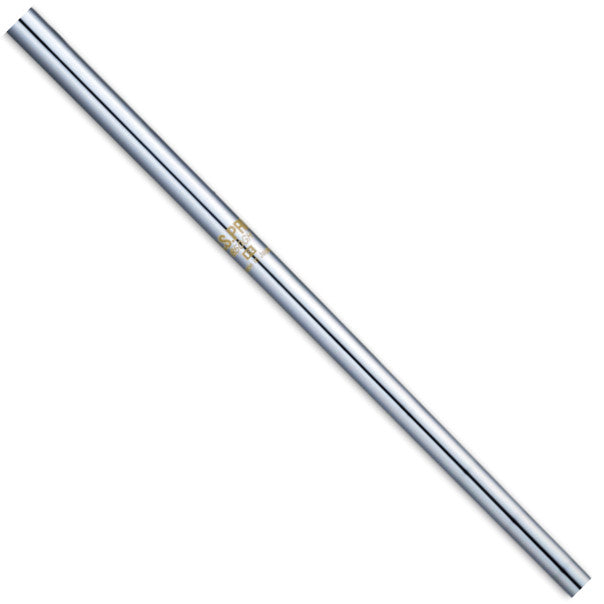 Nippon N.S. Pro 850GH Steel Shaft