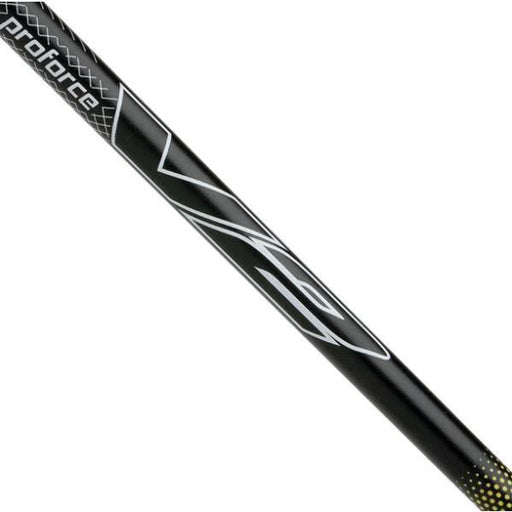 NEW UST Proforce V2 BLACK Hybrid Shafts