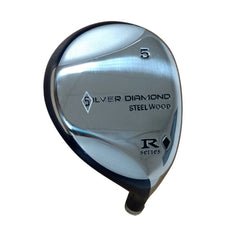 R-Series Fairway Wood